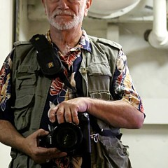 Chuck Kuhn