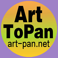 Artto Pan