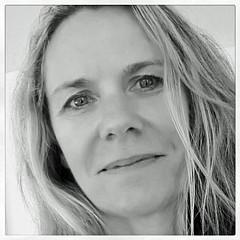Cindy Amey