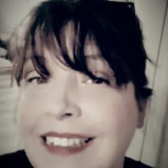 Cindy Large - Artist
