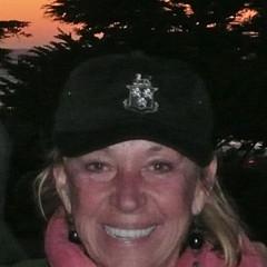 Cindy Lathrop