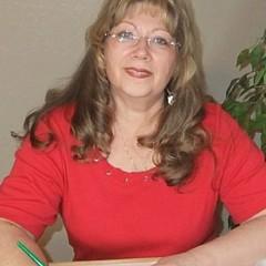 Cindy Micklos