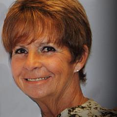 Cindy Reilley
