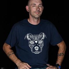 CJ Schmit - Artist