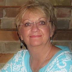 Clare VanderVeen
