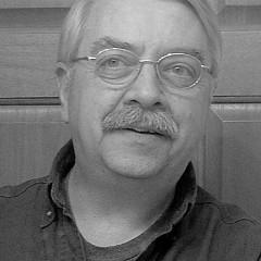 Claude Oesterreicher