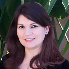 Claudia Ellis - Artist