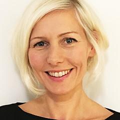 Claudia Schoen