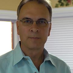 Claudio Bacinello