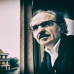 Claudio Lepri - Artist