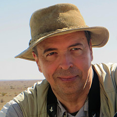 Claudio Maioli