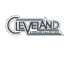 Cleveland International Records - Artist