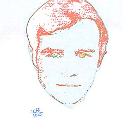 Cliff Wilson