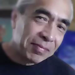 Clyde San juan - Artist