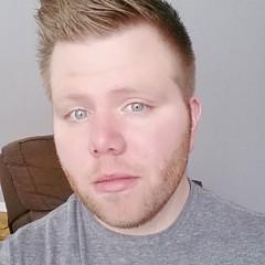 Cody Barnhart