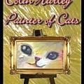 Colin Hurley - Artist