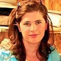 Colleen Barnhart - Artist