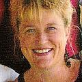Colleen  Maas-Pastore