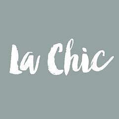 La Chic Home Decor - Artist