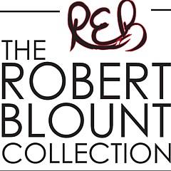 The Robert Blount Collection - Artist