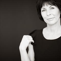 Constance Puttkemery