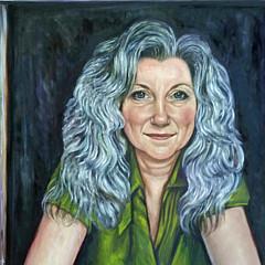 Cora Smith