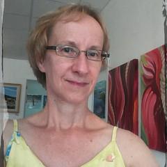 Cornelia Karkossa