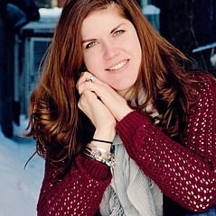 Courtney Webster