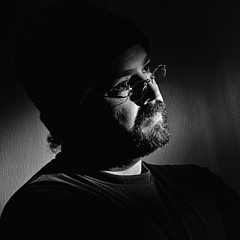 Craig Szymanski - Artist