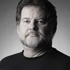 Craig Andrews