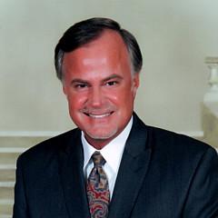 Craig Bohnert