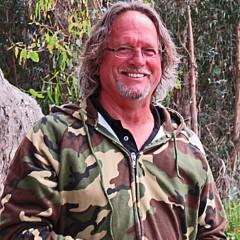 Craig Corwin