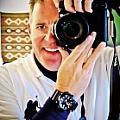 Craig Curlee - Artist