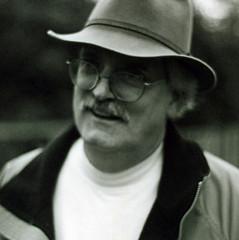 Craig Gallaway