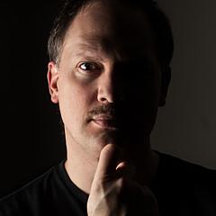 Craig Pifer - Artist