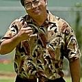 Craig Watanabe