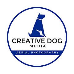 Creative Dog Media
