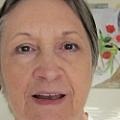 Glenda Crigger