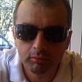 Cristian Ilies Vasile