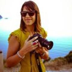 Cristina Bertani - Artist