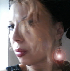 Cristina Handrabur