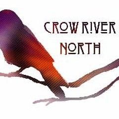 Crow River North Photography