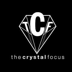 Crystal Hoeveler - Artist