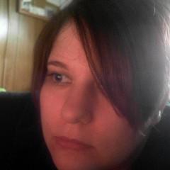 Crystal Webb - Artist