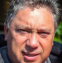 Csaba Demzse