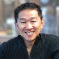 Cuong Huynh - Artist