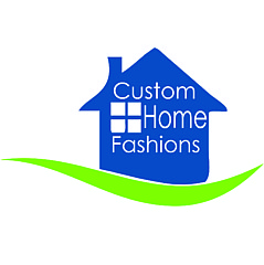 Custom Home Fashions