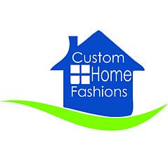 Custom Home Fashions