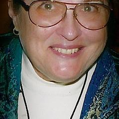 Cynthia Conklin
