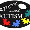 Artists With Autism Inc - Artist